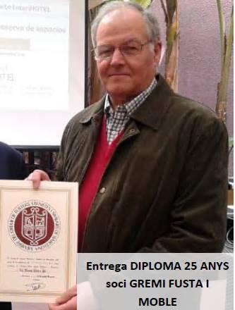 Josep Pau Pi