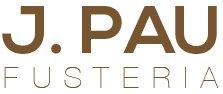 logo_Fusteria Pau Pi