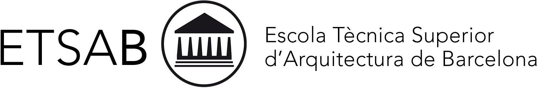 ETSAB-logo