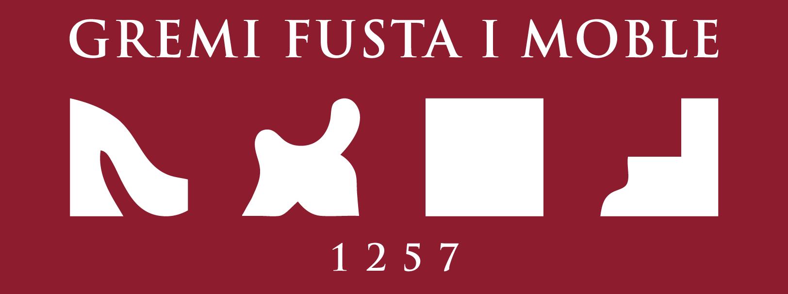 logo gremi def1-07