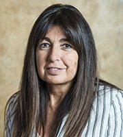 Beatriz Fernández-Tubau, vicepresidenta de Fepime Catalunya