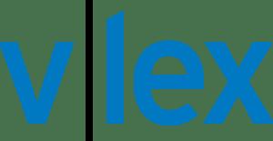 logo-vlex-azul